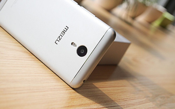 Meizu-M3-Note-Review-3