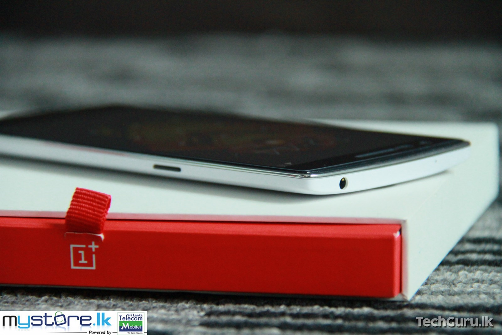 oneplus-one-review-sinhala-techguru-1