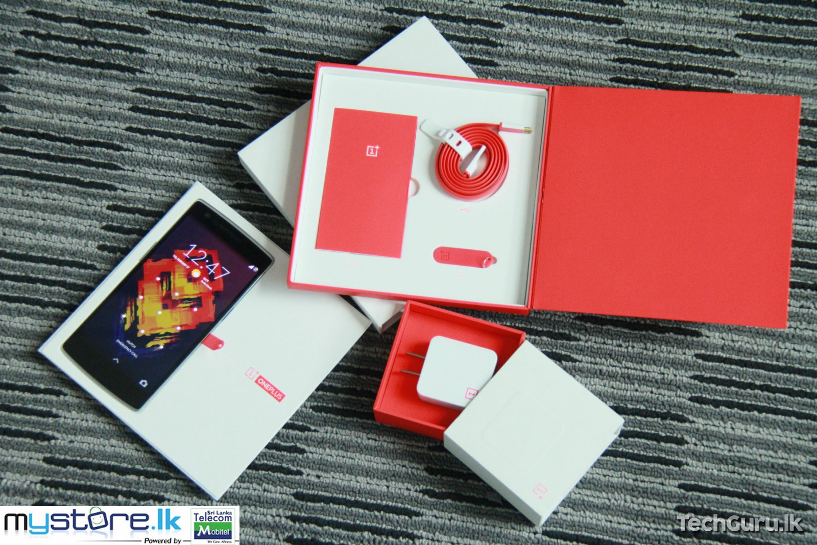 oneplus-one-review-sinhala-techguru-2