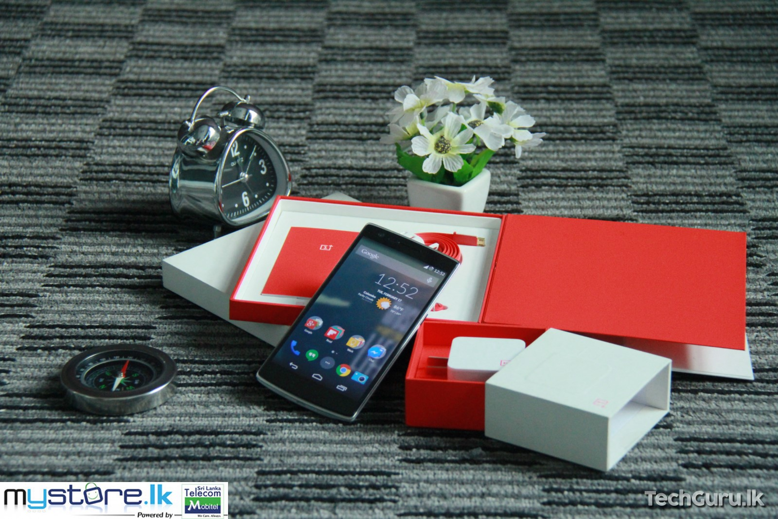 oneplus-one-review-sinhala-techguru-3
