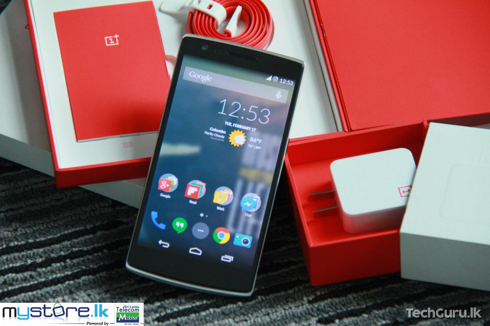 oneplus-one-review-sinhala-techguru-6