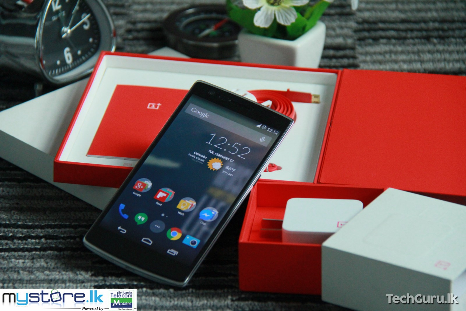 oneplus-one-review-sinhala-techguru-7