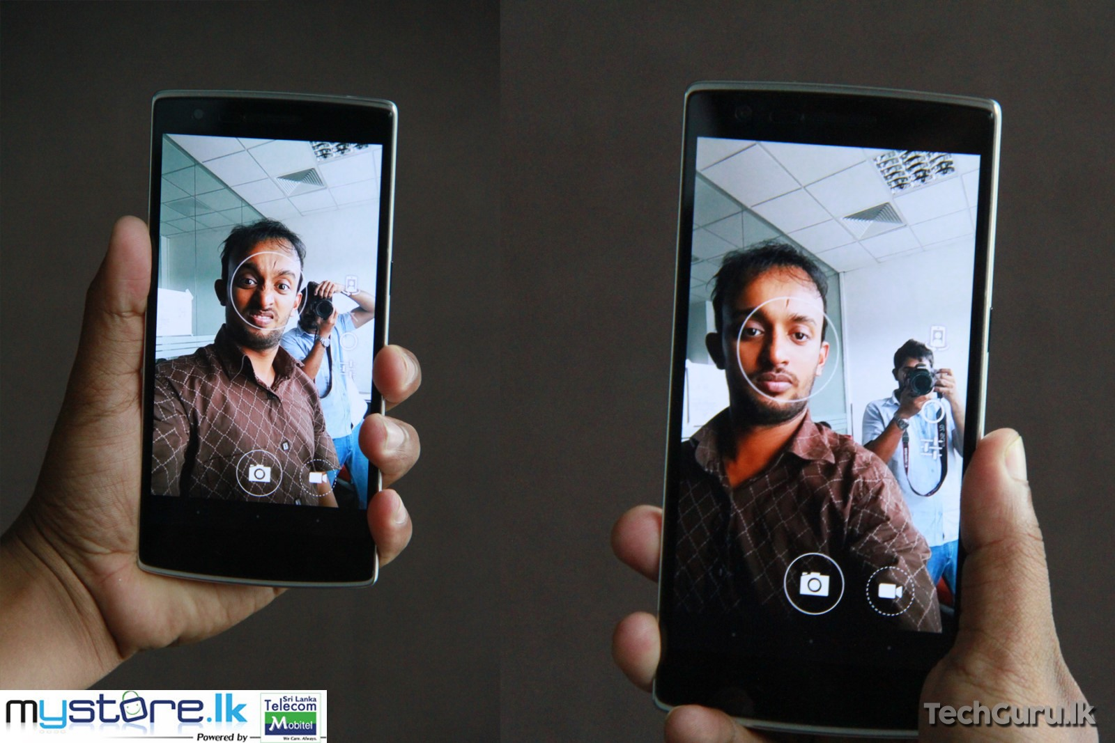 oneplus-one-review-sinhala-techguru-8